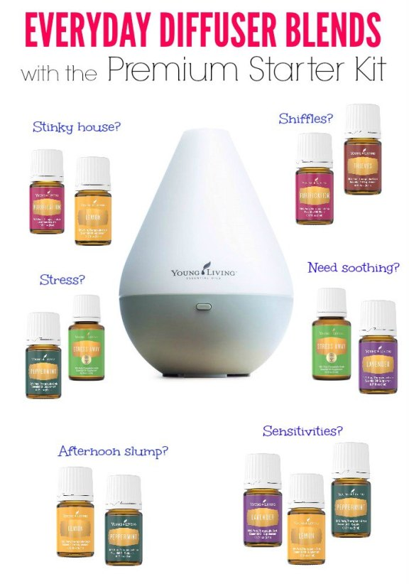 everyday-diffuser-blends-young-living